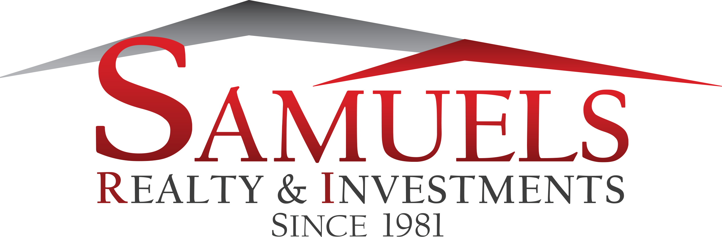 Samuels Realty and Investments